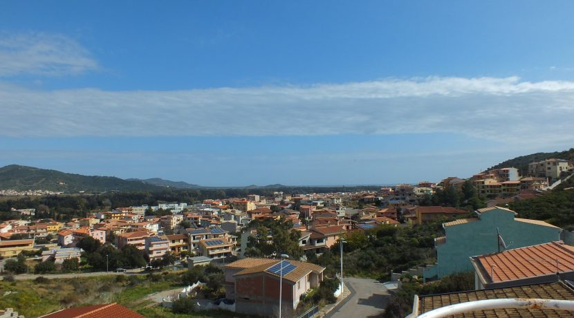 panorama casa via mulargia muravera