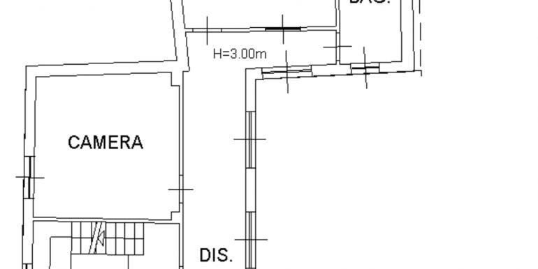 planimetria rif 36