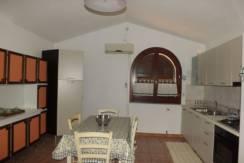 Comodo appartamento in affitto Muravera